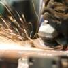 Fabricating / Welding