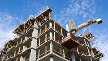 Construction / Facility Maintenance