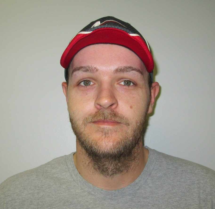 Barry Ayers - NDT Technician