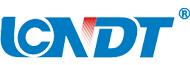 LCNDT-logo