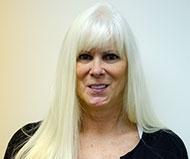 Jennifer Stechschulte - Office Manager