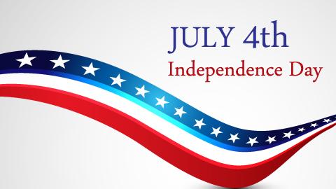 070412-July4-IndependenceDay