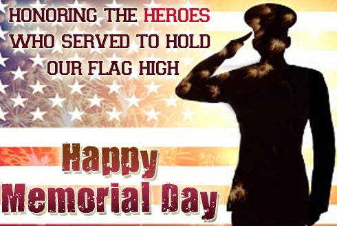 US-Memorial-Day-2014-Quotes-with-meanings