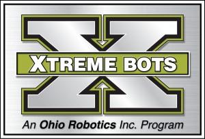 XtremeBotsLogo