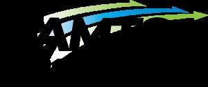 AMTS-Logo_4C-Process_wYear-HR