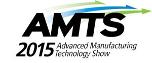 AMTS-Logo_4C-Process_wYear-HR.161905