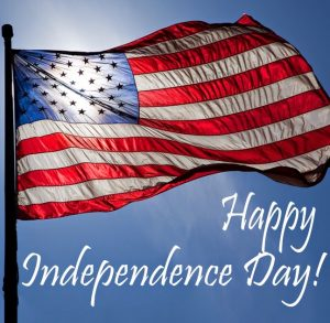 happy-american-independence-snapchat-images