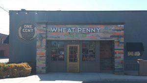 Wheat Penny-copy