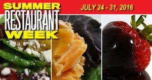 dayton-summer-restaurant-week