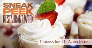 sneak-peek-restaurant-week-austin-landing-2016