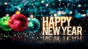 happy-new-year-2017-images-wishes-free-download-c-1