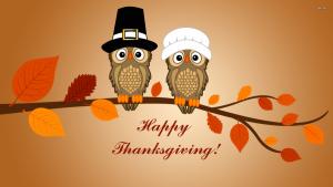 thanksgiving-owls-2015-3-900x506