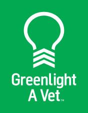 img-greenlight-a-vet