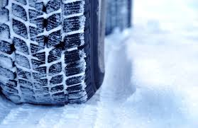 tires-in-snow