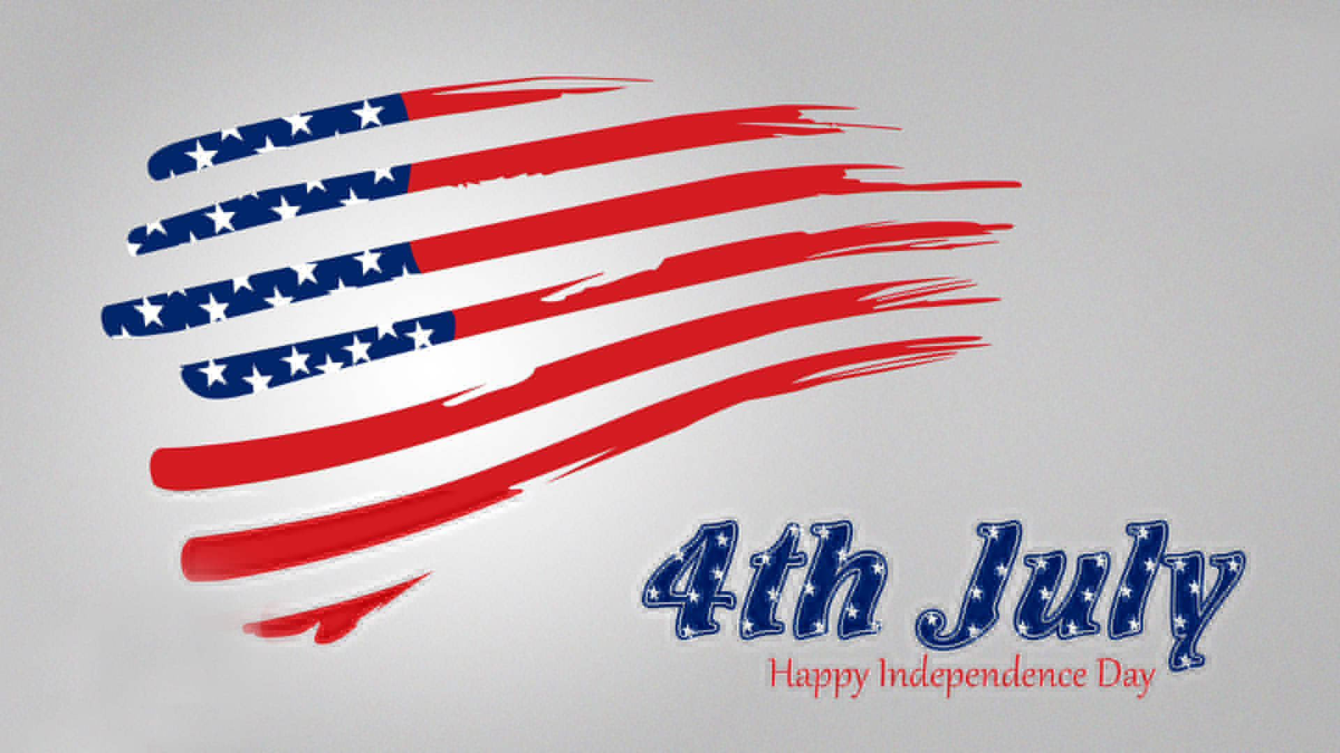 Independence Day United States Of America Wallpaper Free Download